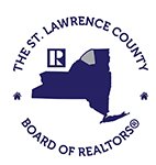St Lawrence County Board of REALTORS